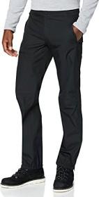 Salewa Puez Powertex pant long black out (men) (25639-0910)