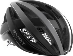 Rudy Project Venger Helm titanium/black matte (HL660110)