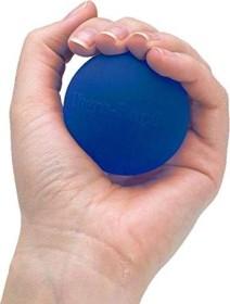 Thera-Band hand exerciser XL hard blue
