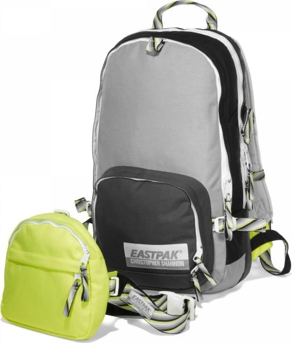 Eastpak Hudson Rucksack (K202) (verschiedene Farben) -- via Amazon Partnerprogramm