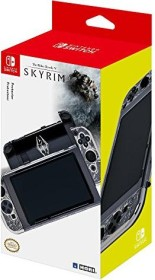 Hori Skyrim Protector sleeve (switch) (NSW-065U)