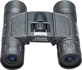 Bushnell Powerview 10x25 (132516)