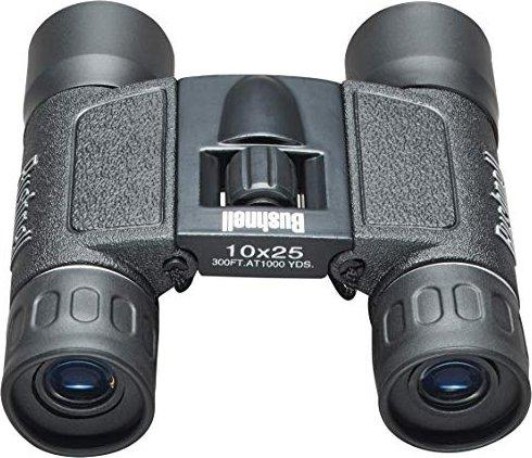 Bushnell Powerview 10x25 (132516) -- via Amazon Partnerprogramm