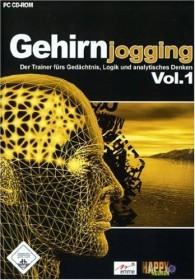 Logik & Denken - Gehirnjogging (PC)