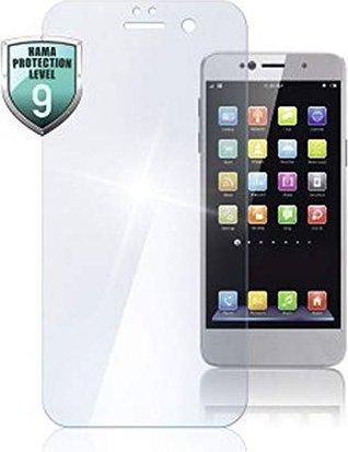 Hama Displayschutzglas Premium Crystal Glass für Huawei P20 (183402) -- via Amazon Partnerprogramm