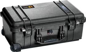 Peli Case Protector 1510 Schutzkoffer (verschiedene Farben)