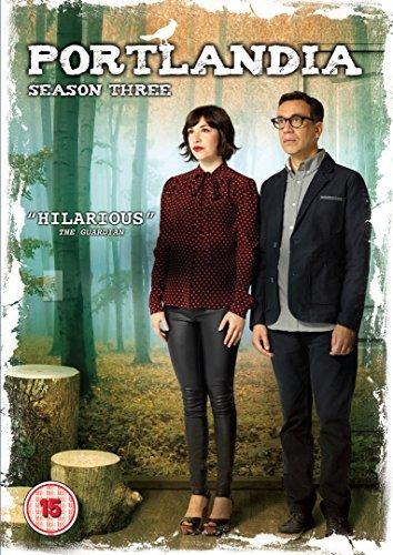 Medium - Nichts bleibt verborgen Season 3 -- via Amazon Partnerprogramm