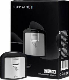 X-Rite i1Display Pro, Colorimeter (EODIS3)