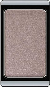 Artdeco Eyeshadow Pearl No.203 silica glass, 0.8g