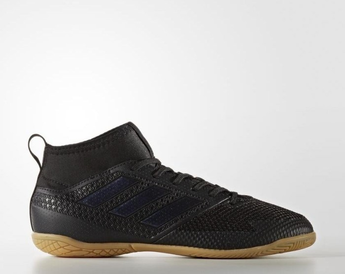 promo code 4e8a9 6b1a9 adidas Ace tango 17.3 IN core black (Junior) (CG3712) from £ 36.44