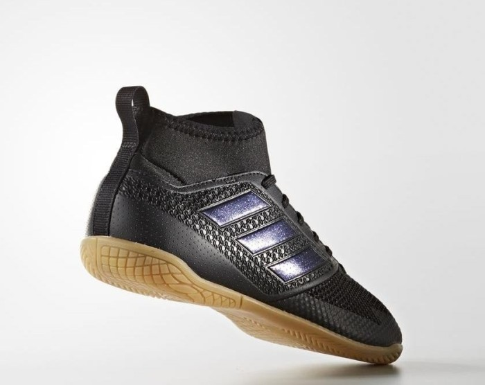 adidas Ace Tango 17.3 IN core black (Junior) (CG3712)