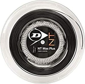 Dunlop NT Max Plus 1.25mm Rolle