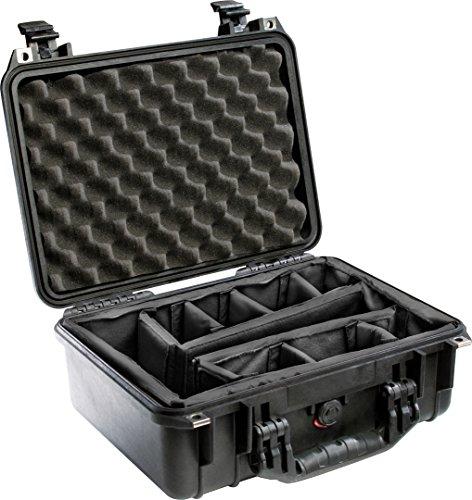 Peli Case Protector 1454 Schutzkoffer (verschiedene Farben) -- via Amazon Partnerprogramm
