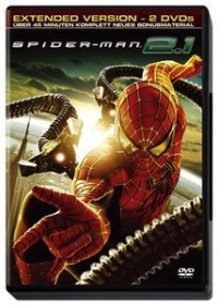 Spider-Man 2.1 Extended Version