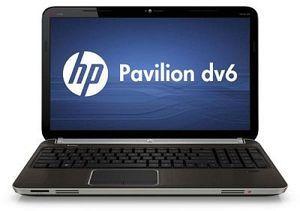 HP Pavilion dv6-6002sa (LK960EA)