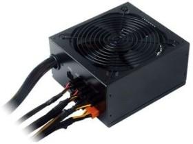 MS-Tech Value Edition 550W ATX 2.3 (MS-N550-VAL-CM)