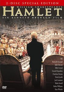 Hamlet (Kenneth Branagh)