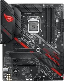 ASUS ROG Strix B460-H Gaming (90MB13Q0-M0EAY0)