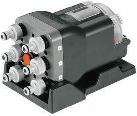 Gardena Wasserverteiler automatic (1197)