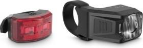 Cube ACID Pro 30 + ACID Pro Beleuchtungsset (93052)