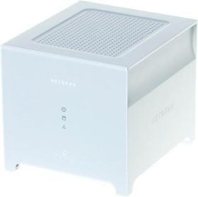 Netgear SC101T Storage Center Turbo, 1x Gb LAN