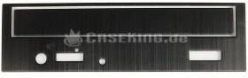 Lian Li C-18 Laufwerksblende für Mitsumi FX5400