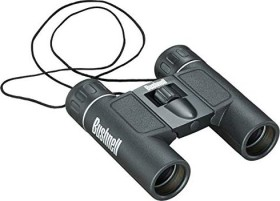 Bushnell Powerview 12x25 (131225)