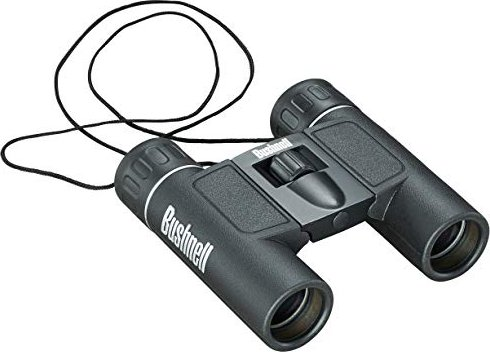 Bushnell Powerview 12x25 (131225) -- via Amazon Partnerprogramm