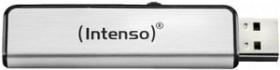 Intenso Premium Line 4GB, USB-A 2.0 (3504450)