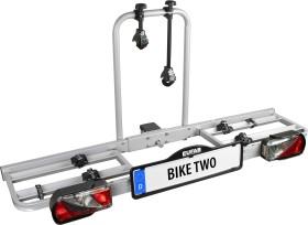 EUFAB Bike Two (11411)