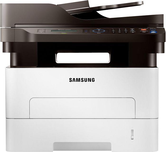 Samsung Xpress M2875FD, S/W-Laser (SS352B)