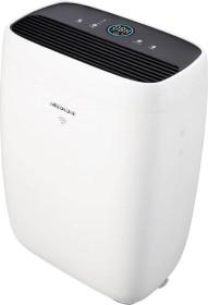 Medion MD 10378 Luftreiniger (50067101)