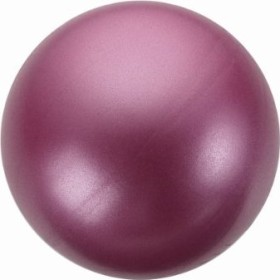 Thera-Band pilates exercise ball 18cm red (24030)