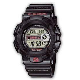 Casio G-Shock G-9100-1ER Gulf Skipper