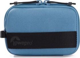 Lowepro Seville 20 Kameratasche blau (LP36249)