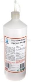 Mayhems Pastel Gigabyte orange, coolant, 1000ml