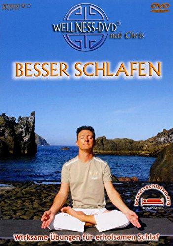 Bild Besser Schlafen (DVD)