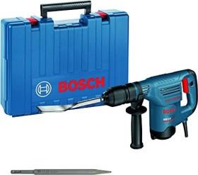 Bosch Professional GSH 3 E Elektro-Meißelhammer inkl. Koffer (0611320703)