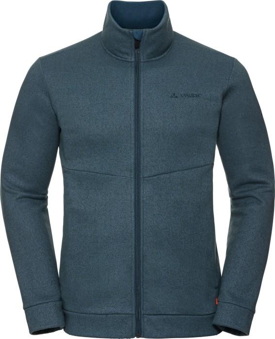 Weitere Sportarten Bekleidung VAUDE Jacke Manaus Jacket Grau
