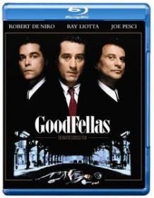 Good Fellas (Blu-ray)