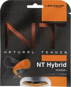 Dunlop NT hybrid orange 1.27mm