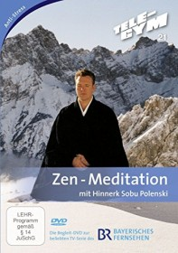 Tele-Gym: Zen-Meditation
