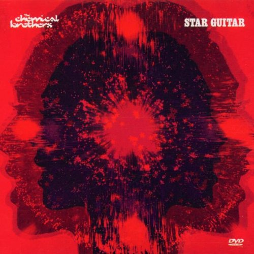 The Chemical Brothers - Star Guitar -- via Amazon Partnerprogramm