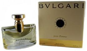 Bulgari Bulgari Pour Femme Eau de Parfum, 100ml