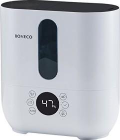 Boneco U350 Ultrasonic Luftbefeuchter