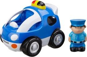Revell Control Junior Polizeiauto (23008)
