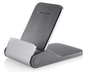 Belkin FlipBlade holder for Tablets (F5L082CW)