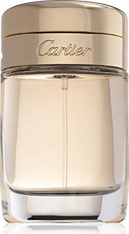 Cartier Baiser Volé Eau de Parfum 50ml -- via Amazon Partnerprogramm