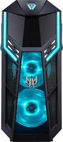 Acer Predator Orion 5000 PO5-605, Core i7-9700K, 32GB RAM, 1TB HDD, 512GB SSD, GeForce RTX 2080 (DG.E1KEG.019)