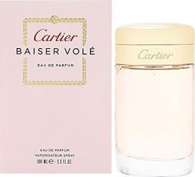 Cartier Baiser Volé Eau de Parfum (EdP) online kaufen bei